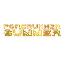 FSummer_Logo.jpg