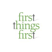 FTF_Logo.jpg