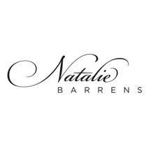 NatB_Logo.jpg