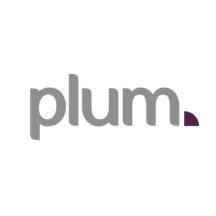 Plum_Logo.jpg