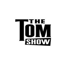 TomShow_Logo.jpg