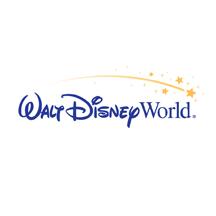 WDW_Logo.jpg