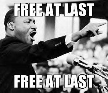 free-at-last-free-at-last.jpg