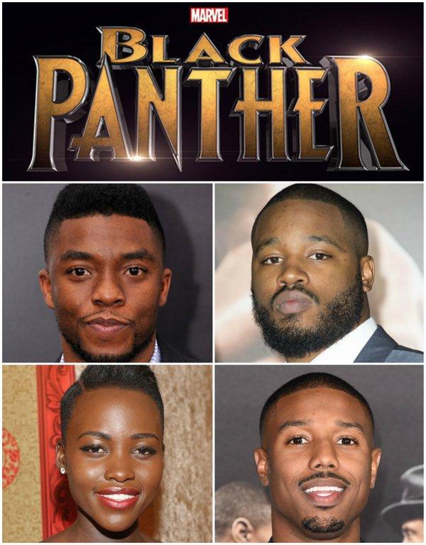 Black-Panther-cast-Chadwick-Boseman-director-Ryan-Coogler-Lupita-Nyongo-and-Michael-B.-Jordan.jpg