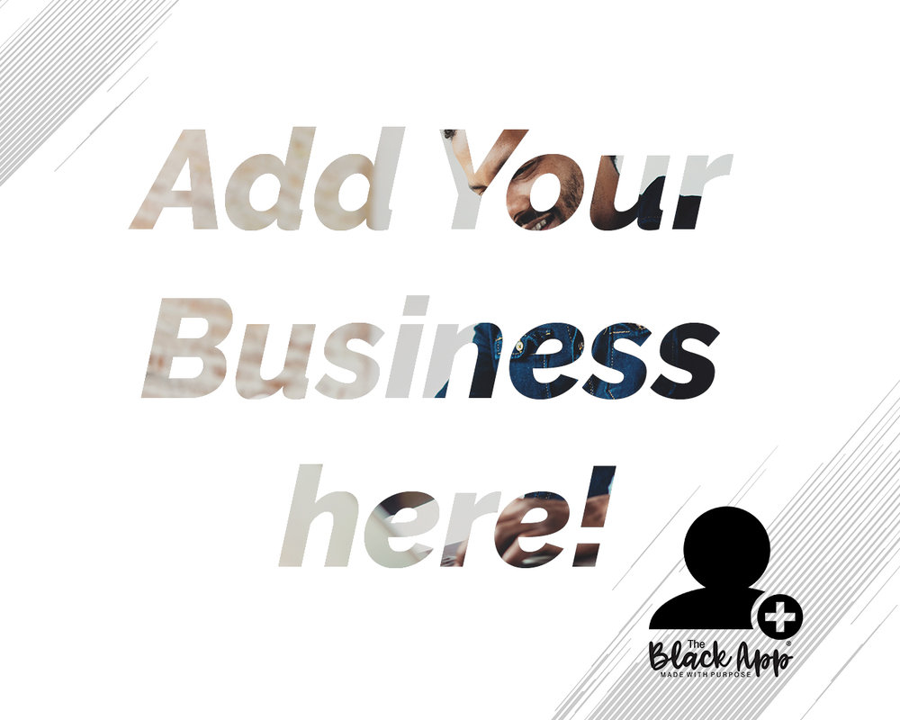 Add your Business.jpg