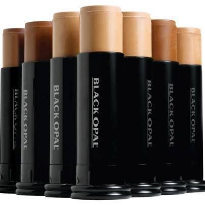 Black-Opal-Beauty-Foundation-Sticks.jpg