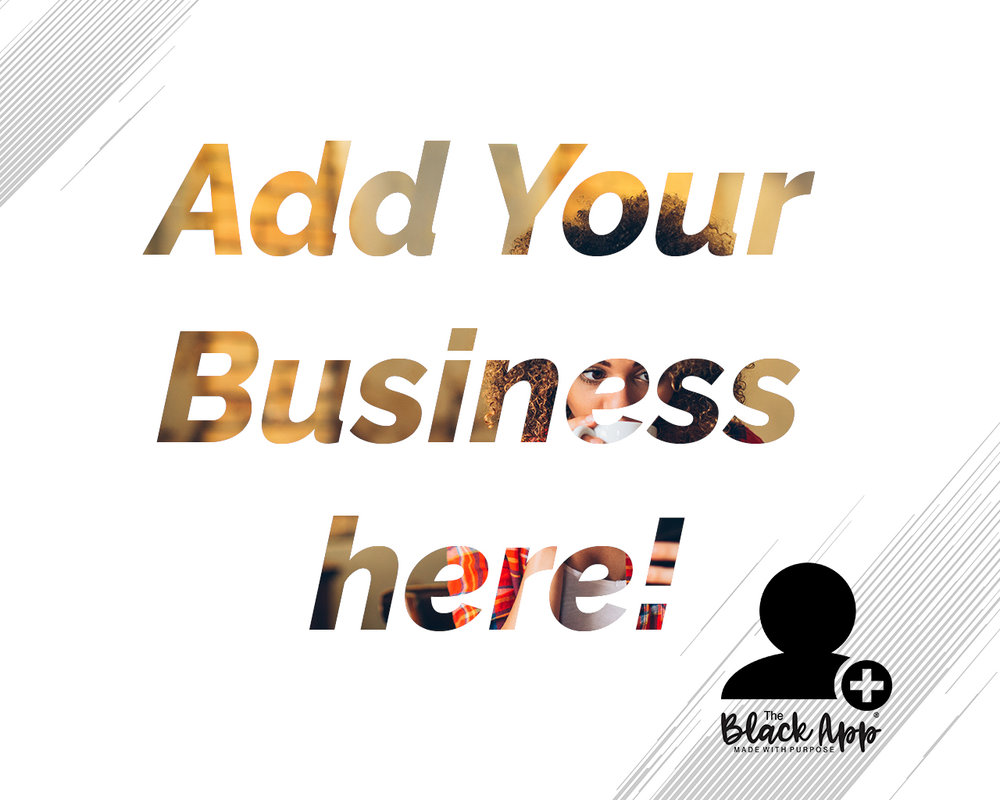 Add your Business1.jpg