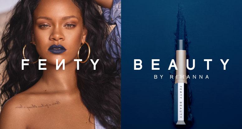 122617_fentybeauty_lipstick_banner.jpg