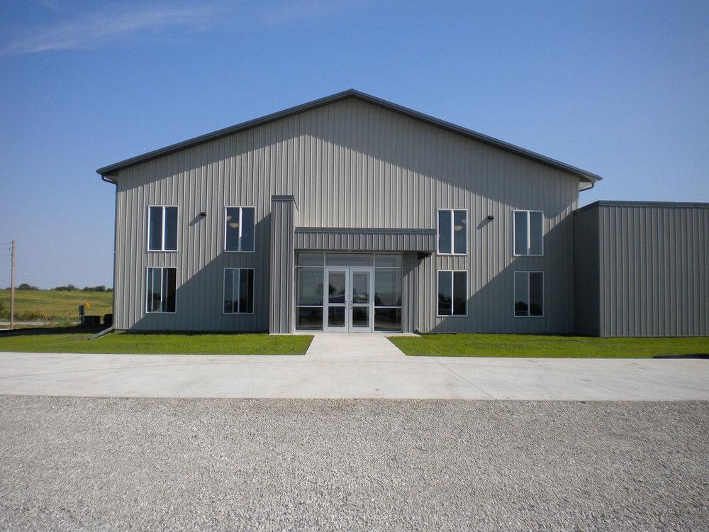 Pleasantville-Baptist-web-1.jpg