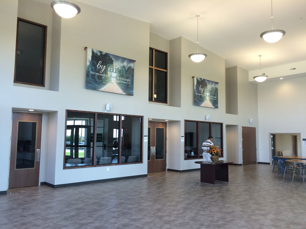 Pleasantville-Baptist-web-2.jpg