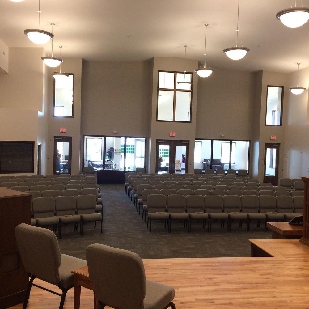 Pleasantville-Baptist-web-3.jpg