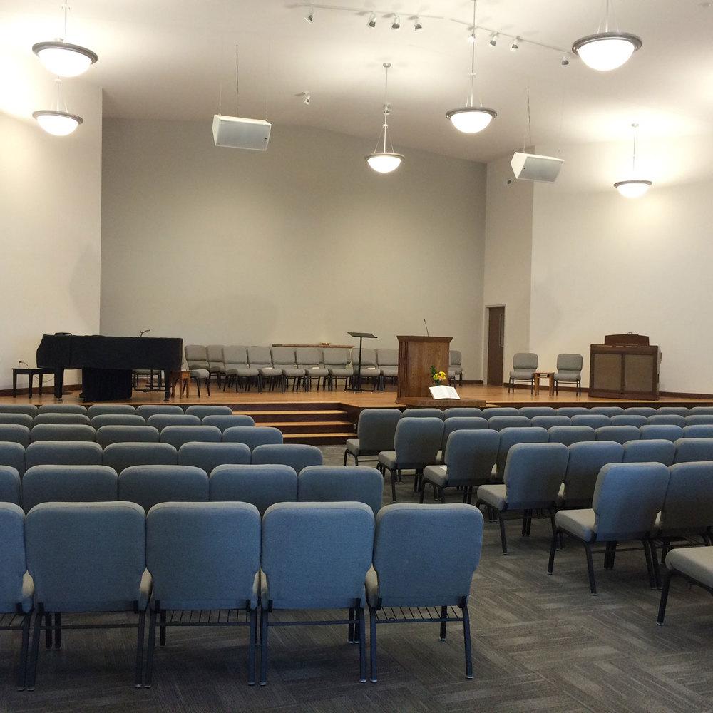 Pleasantville-Baptist-web-4.jpg