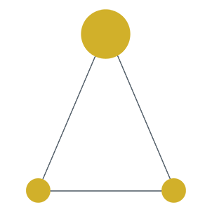 EDG_16_Brand_Assets_GrayTriangle_GoldDots.jpg