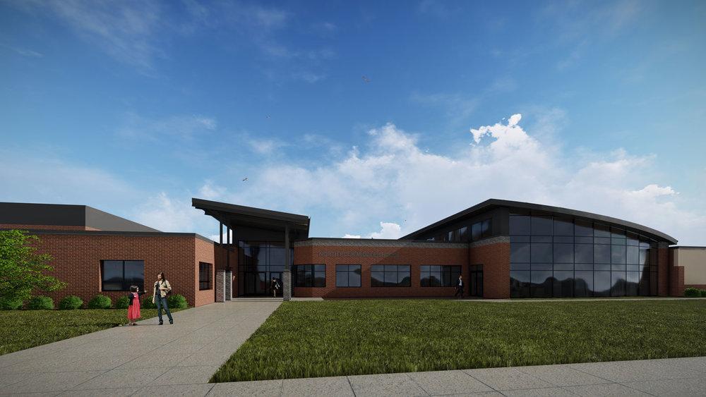 North-Polk-Middle-School---Front-Entrance--HR---web.jpg