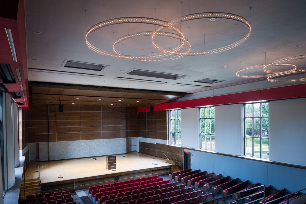 Douwstra-Auditorium_2.jpg