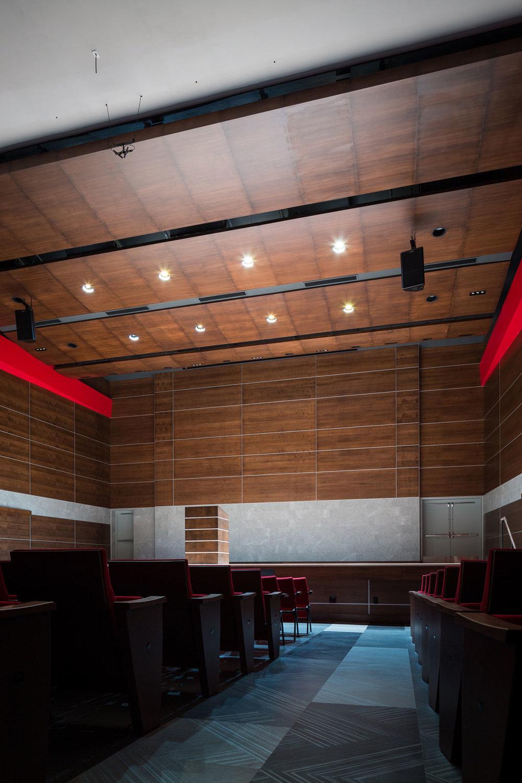 Douwstra-Auditorium_3.jpg