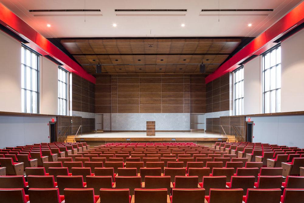 Douwstra-Auditorium_5.jpg