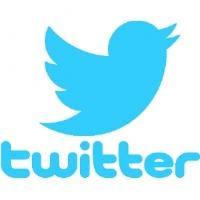 twittercloud.png