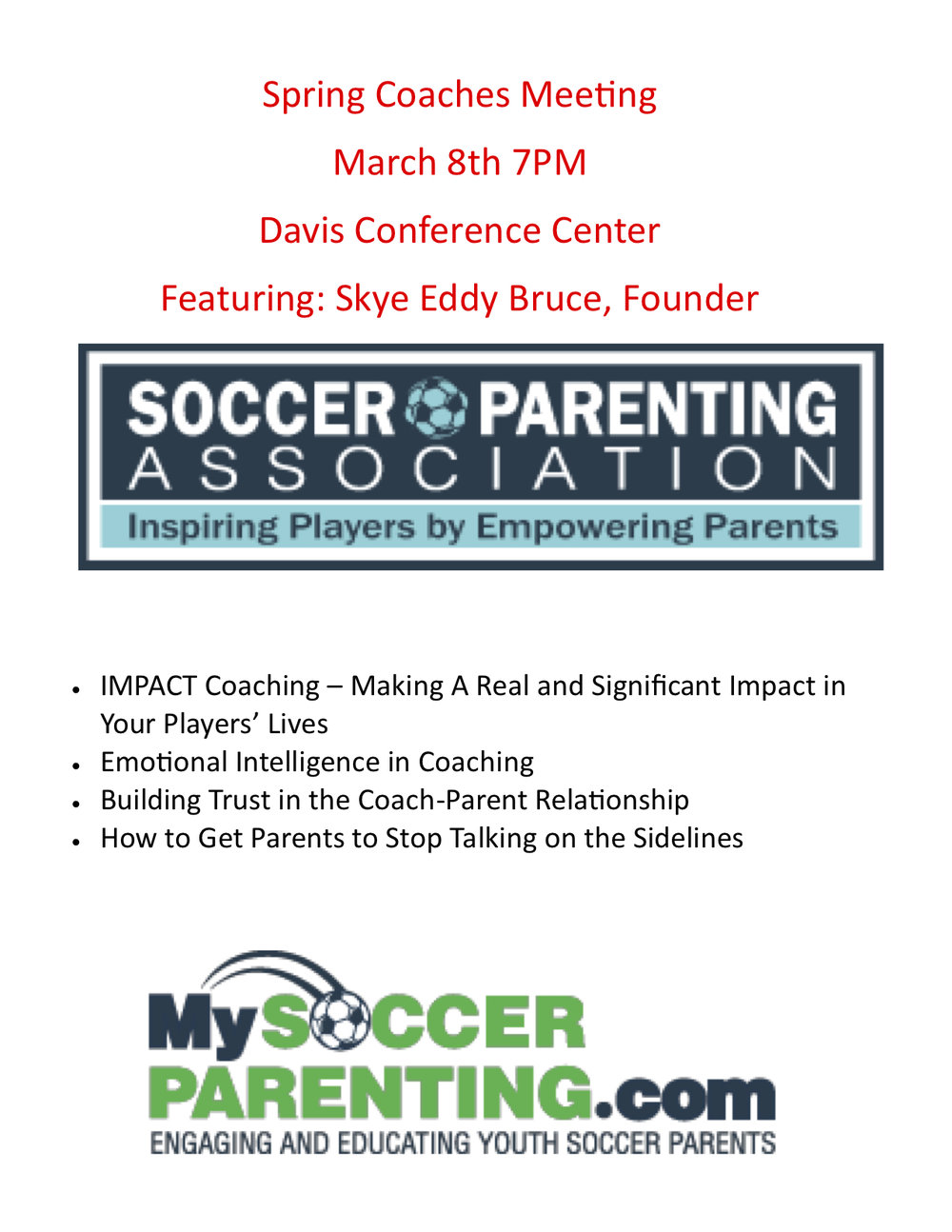 Coaches Meeting Flyer-2.jpg