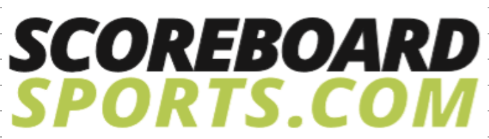 Scoreboard Sports & League 30 partnership - helps teams secure the best soccer products at the best value and the easiest process. Access Code: soccer2018