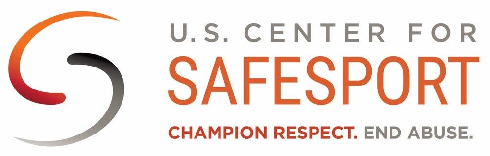 safesport-logo-5bh5d-wtagline-final.jpg