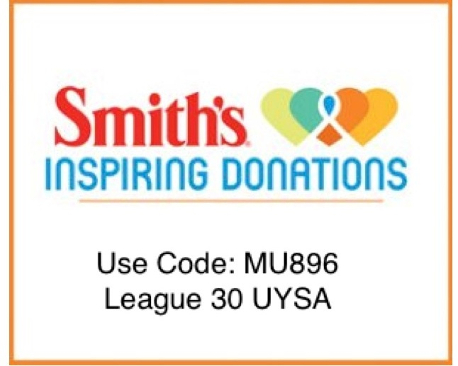 sign-up-for-smiths-inspire-program-300x248.jpg