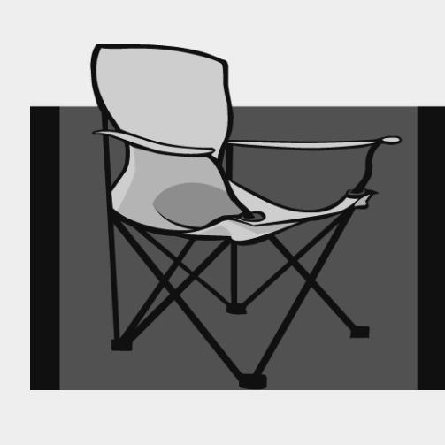 Screen%2BShot%2B2018-02-15%2Bat%2B10.57.15%2BPM.jpg
