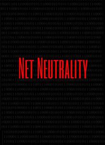 NetNeutality 2.jpg