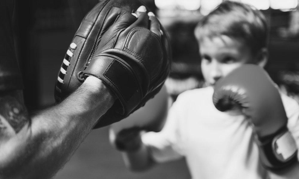 fight kid.jpg
