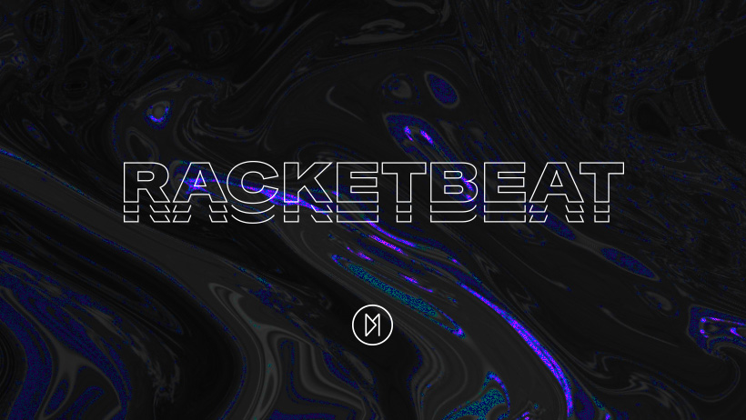 racketbeat-fb-cover.jpg