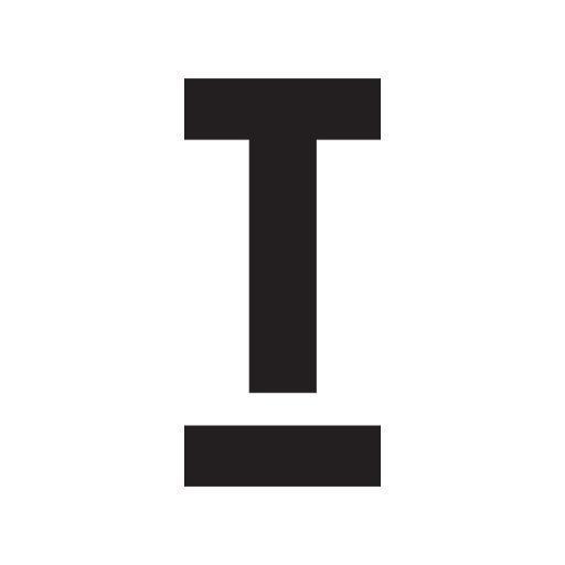 Toolroom T.jpg