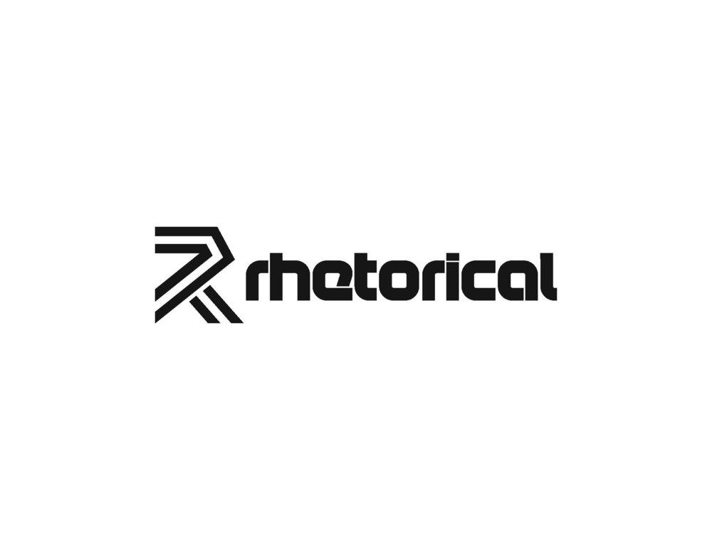 rhetorical-dev-logo-final-dragged-1.jpg