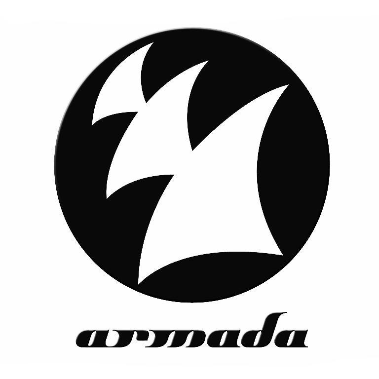 armada_music_logo_psd_by_gianferdinand-d3d1skc.jpg