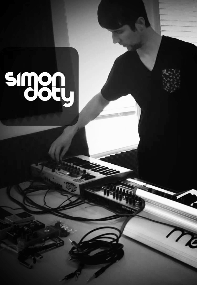 Large Simon.jpg