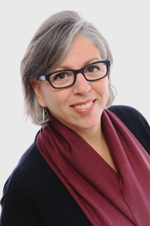 Sharon Portnoy