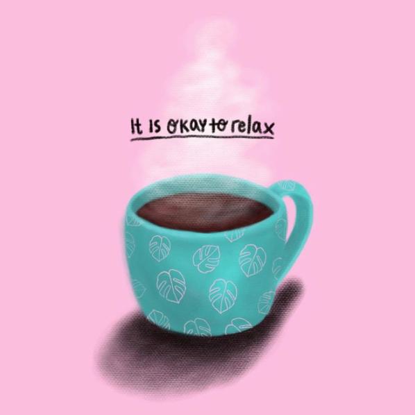 Illustration: @stinegreveillustration (find hende på Instagram)