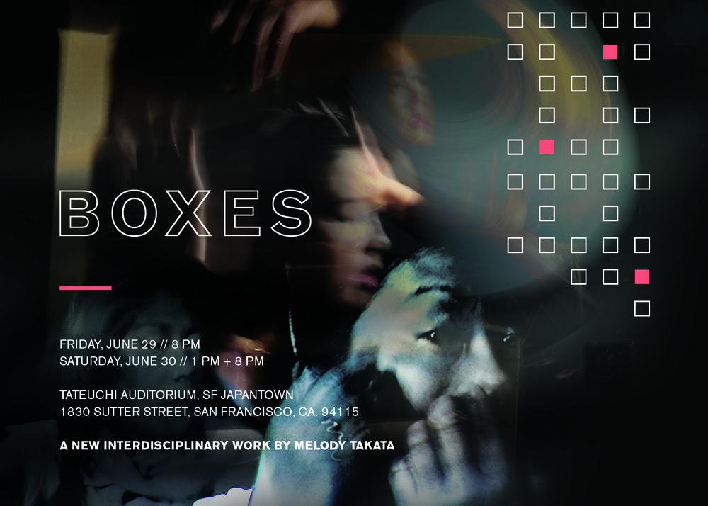 Boxes postcard 2.0-01.jpg