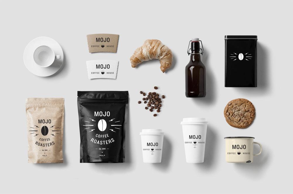 mojo-coffee-branding-mockup.jpg