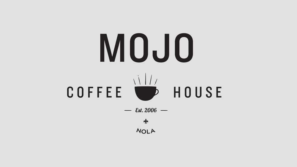 mojo-coffee-house-logo.jpg