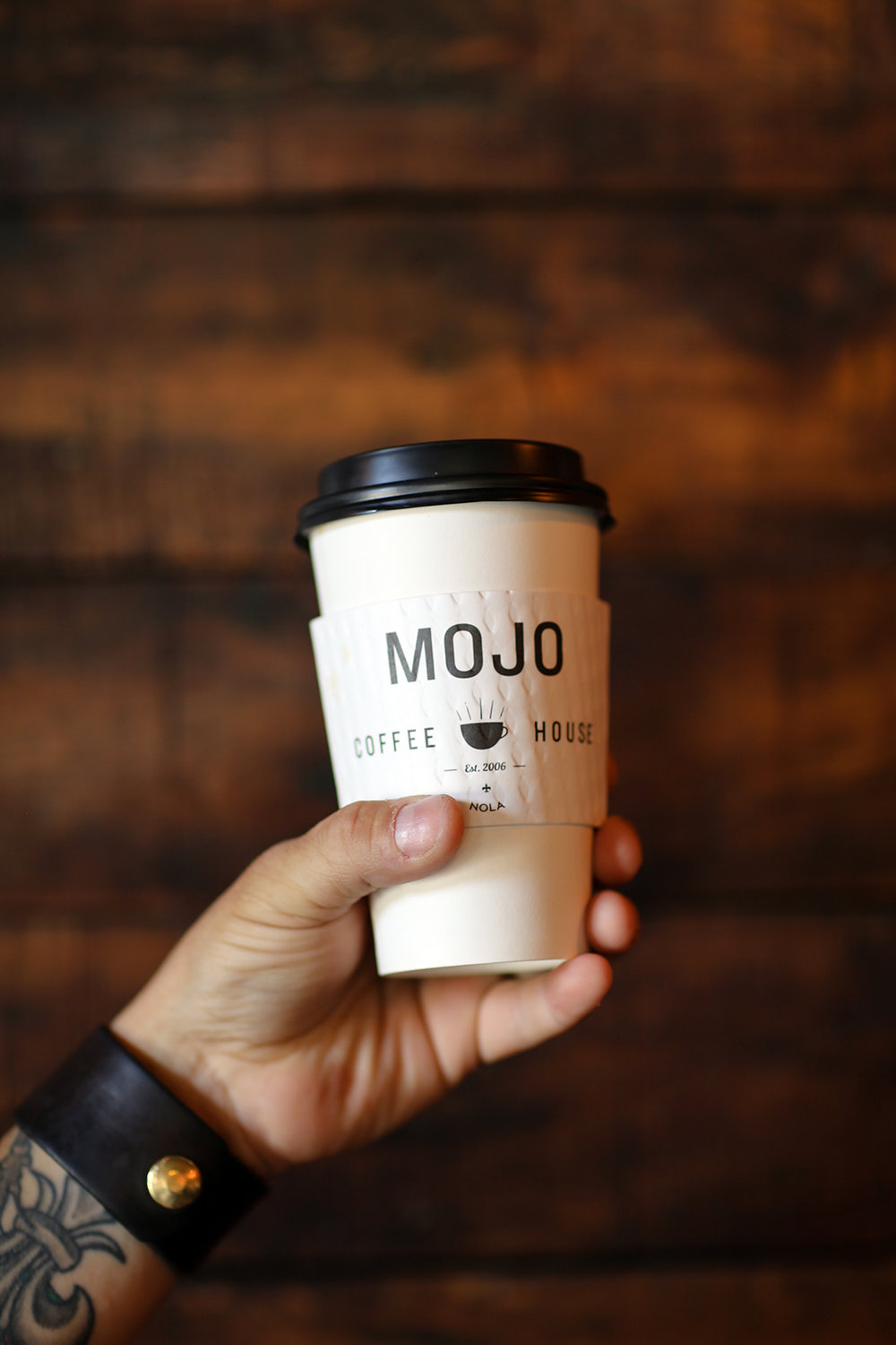 mojo-coffee-cup-in-hand.jpg