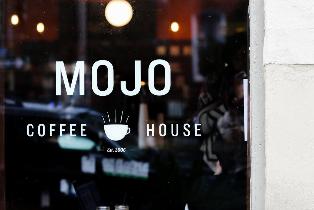 mojo-coffee-glass-decal