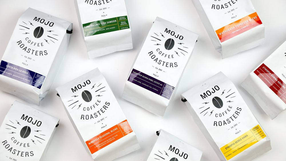 mojo-coffee-roaster-bags.jpg
