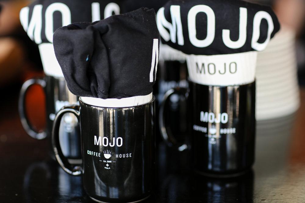 mojo_cups_mug_shirts.jpg