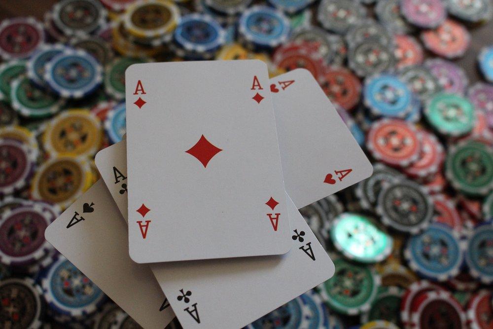 poker-846309_1920.jpg
