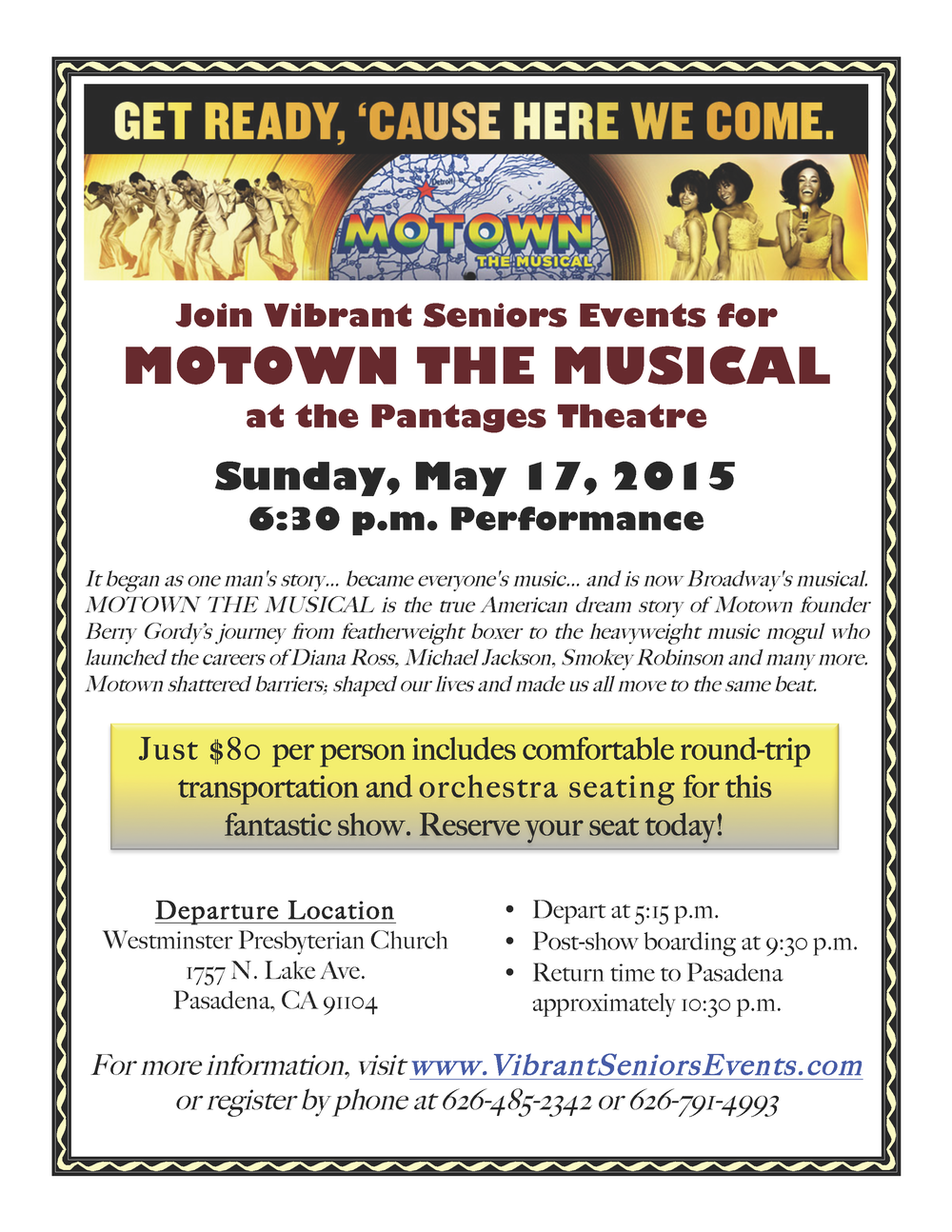 Motown the Musical - 05.17.15.png