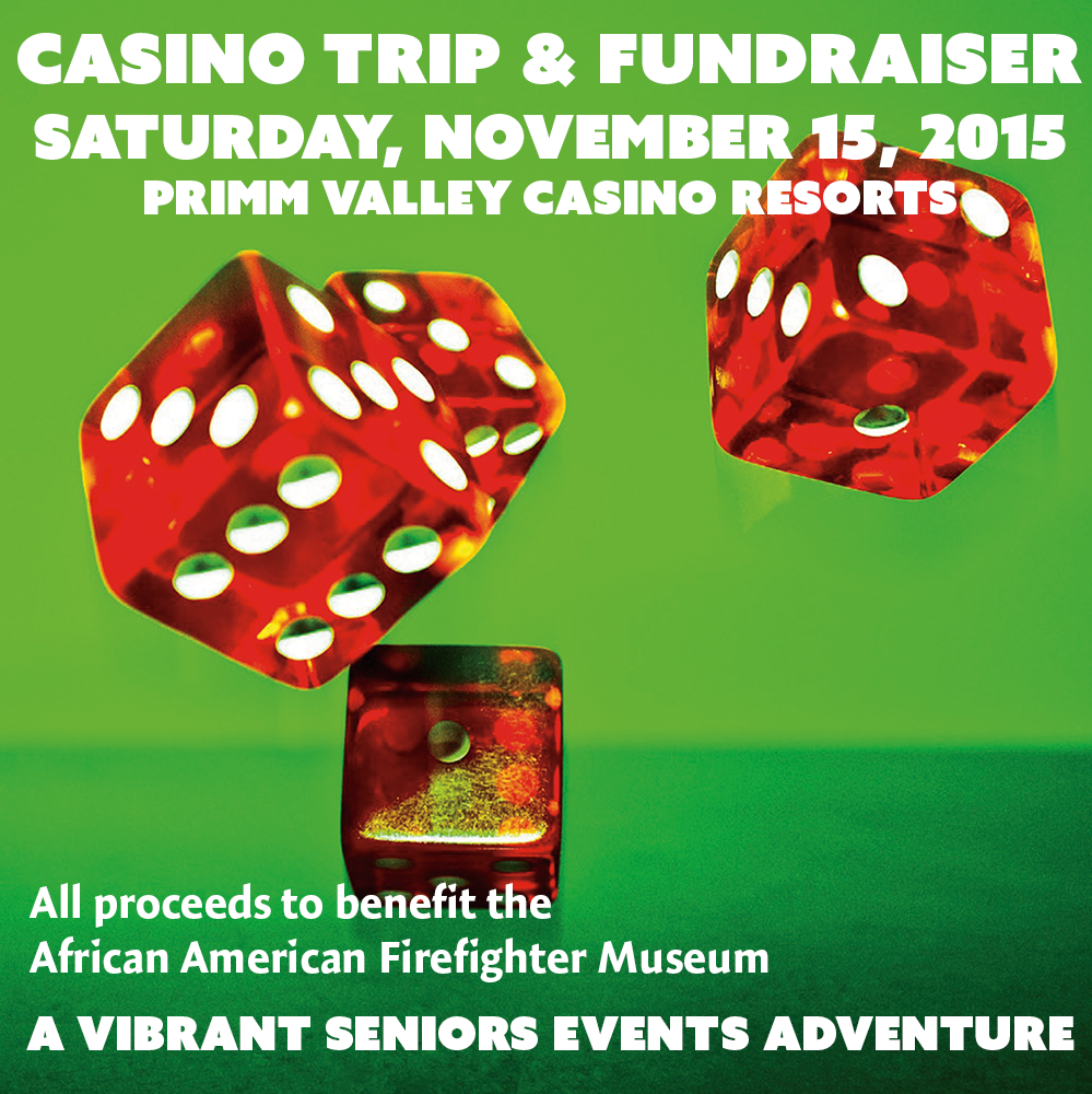 POSTPONED 2015 November Casino Trip and Fundraiser - square.png