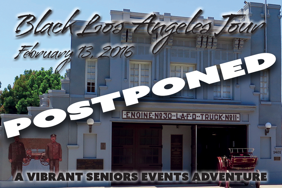 POSTPONED February 2016 Black Los Angeles Tour.png