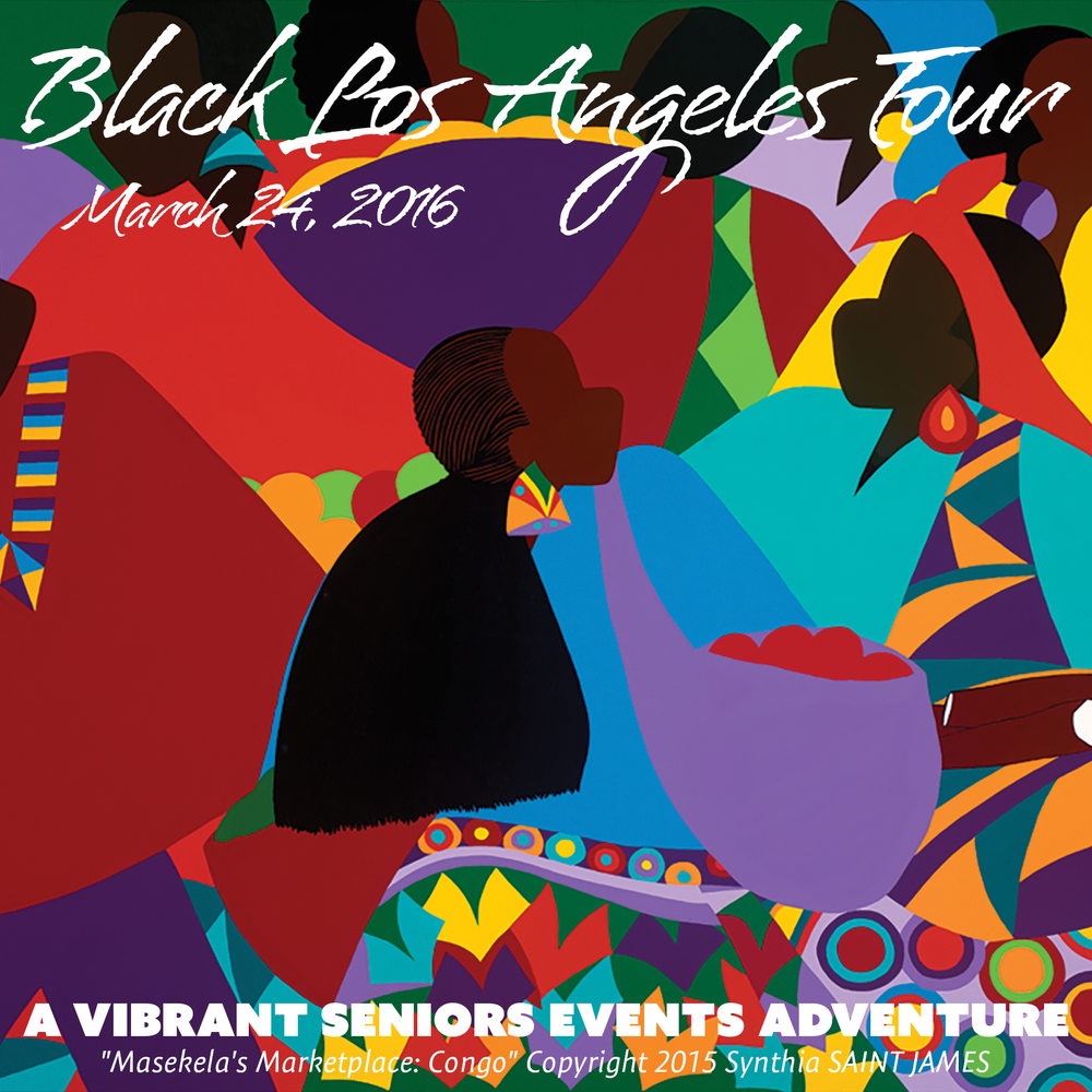 Black Tour Los Angeles #3 - blog.png