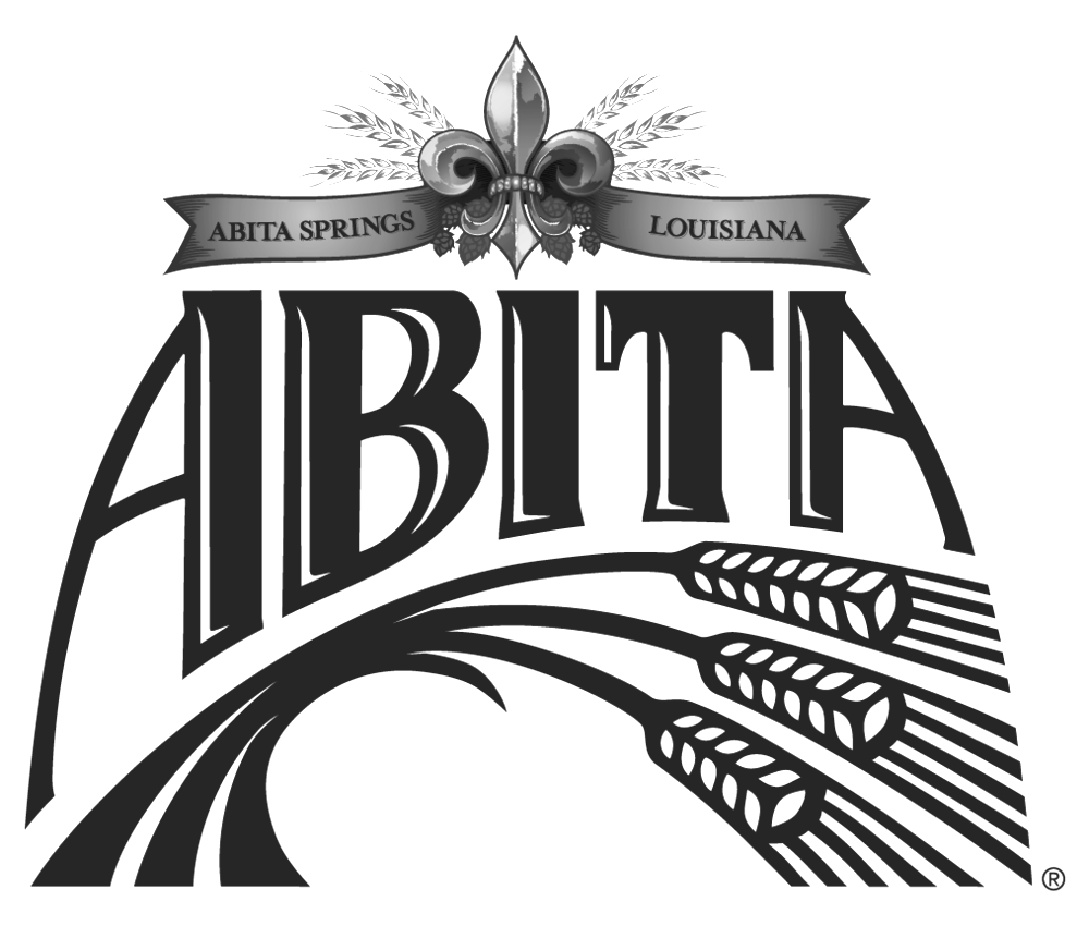 abita-big-logo copy.png