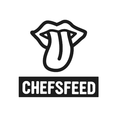 Chefsfeed.png